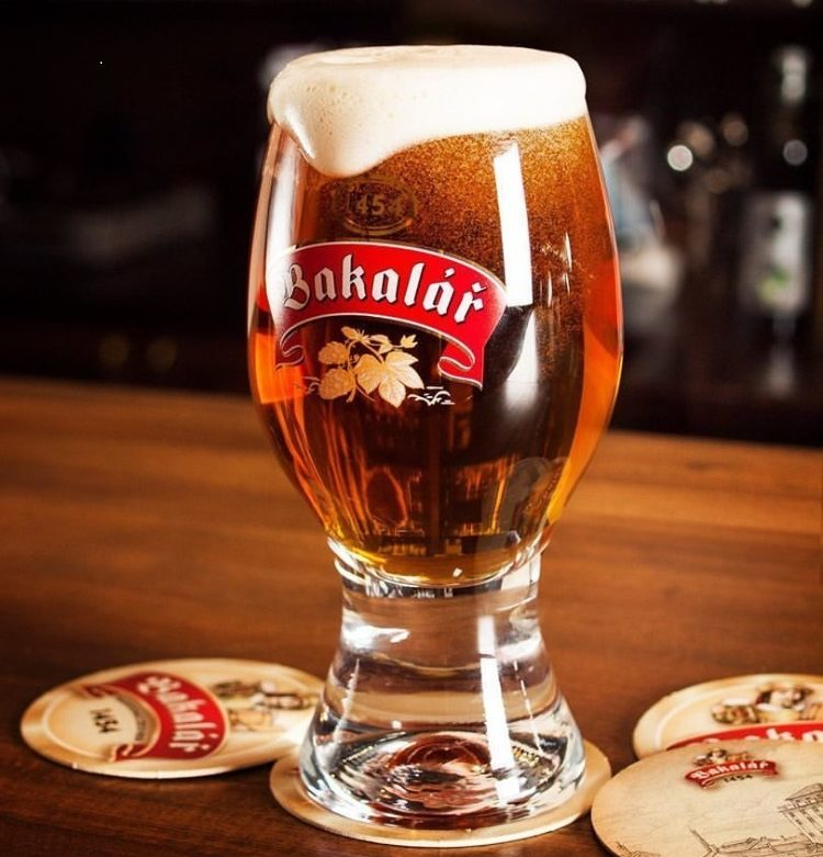 Праздники посвященные пиву
