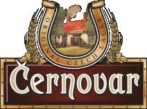 Пивной ресторан Черновар